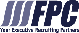 F-O-R-T-U-N-E Personnel Consultants of Huntsville
