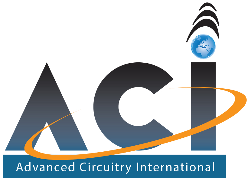 Advanced Circuitry International