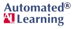 Automated Learning