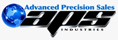 ADVANCED PRECISION SALES, INC.