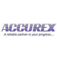 ACCUREX SOLUTIONS PVT LIMITED