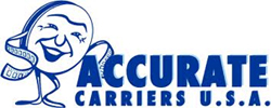 Accurate Carriers USA