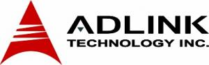 ADLINK Technology, Inc.