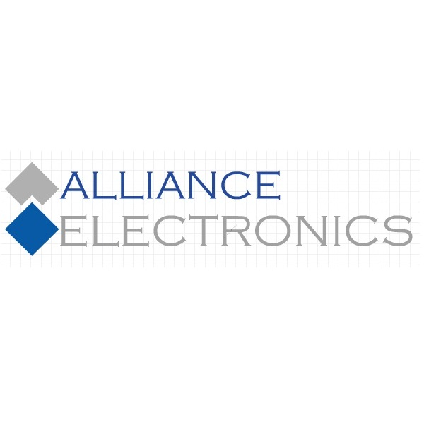 Alliance Electronics LLC