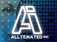 ALLTEMATED, INC.