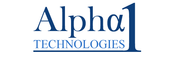 Alpha 1 Technologies, LLC
