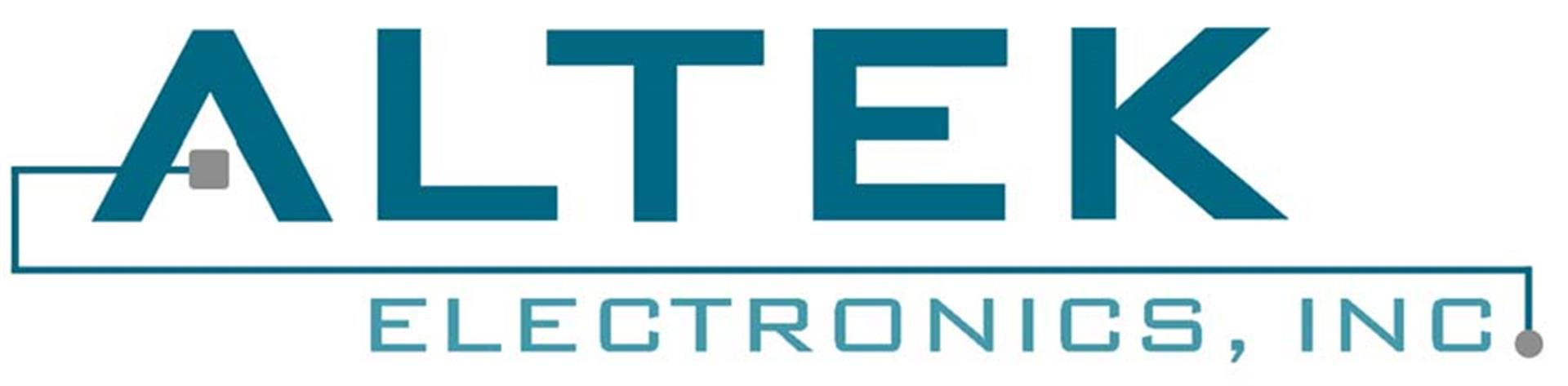 Altek Electronics