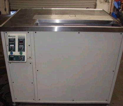 Aqueous Technologies AQ-201SC