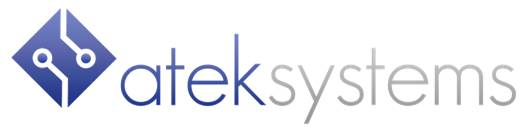 A-Tek Systems Group LLC