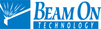 Beam On Technology