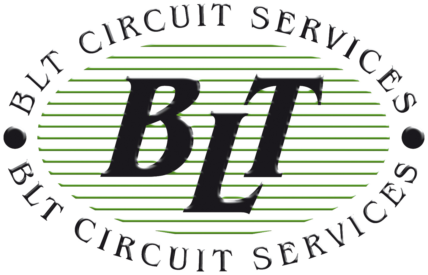 Other Smt Pcb Manufacturing Products And Services Led Light Circuit Board Hebei For Sale Blt Ltd