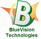 BlueVision Technologies Europe GmbH