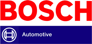 Robert Bosch LLC Automotive Electronics Division