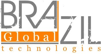 Brazil Global Technologies Ltd