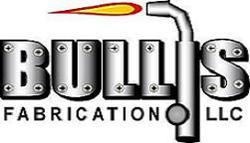 Bullis Fabrication LLC