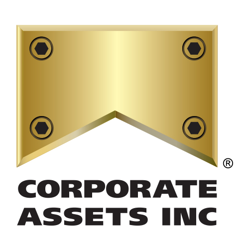 Corporate Assets Inc.