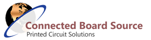 Connected Board Source, LLC