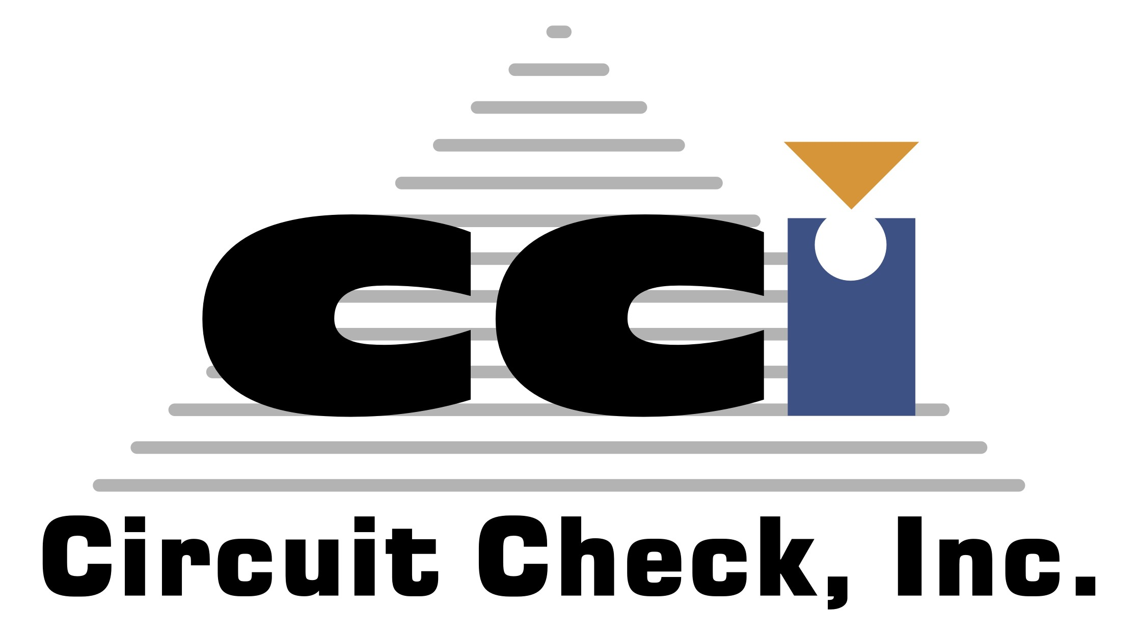 Circuit Check, Inc.