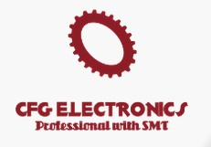 CFG ELECTRONIC TECH CO.,LTD