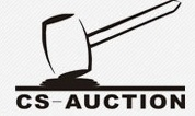 CS Auction Company Limited