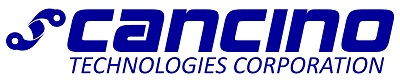 Cancino Technologies Corporation