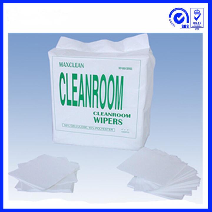 cleanroom wiper Clean Room Supplies