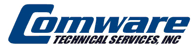 Comware Technical Services