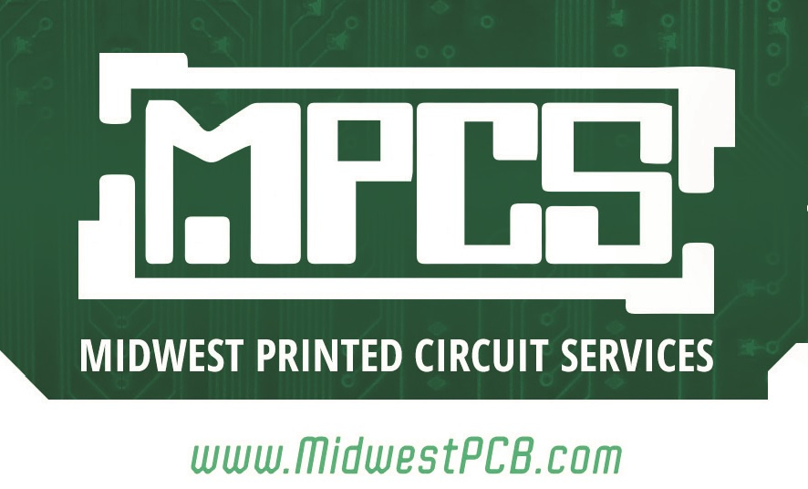 Midwest Printed Circuit Services, Inc.