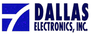Dallas Electronics Inc.
