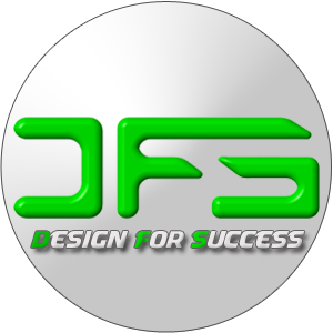 Design for Success