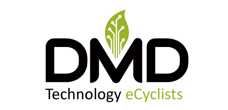 DMD Systems Recovery, Inc.