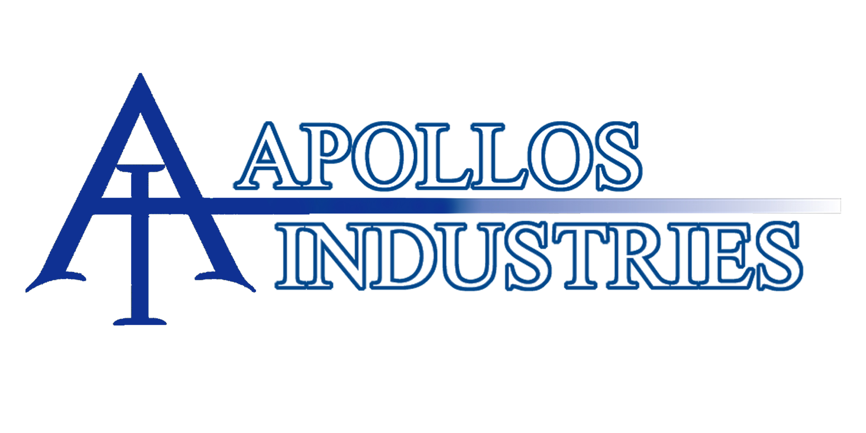 Apollos Industries