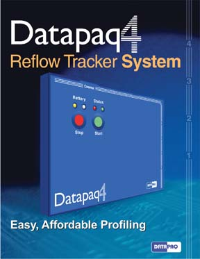 profiling system You can use the commerce server profiling system to aggregate data from multiple data stores such as active directory (lightweight directory access protocol (ldap) version 30), and sql server by using the profiling system you can store data in the data store that is most appropriate for the usage.