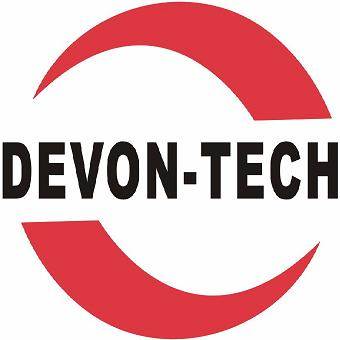 DEVON-TECH TECHNOLOGY CO.,LTD