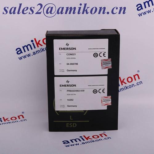 RLY4 2500M/RLY4/XXXXX/XXXXXX   DCS Distributors   sales2