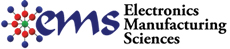 Electronics Manufacturing Sciences, Inc.