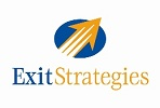 Exit Strategies Group, Inc.
