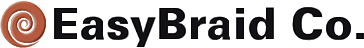 EasyBraid Co.
