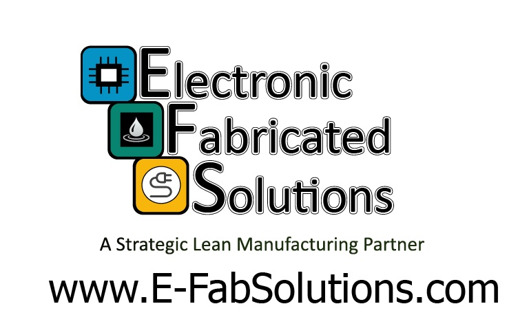 Eelctronic Fabricated Solutions