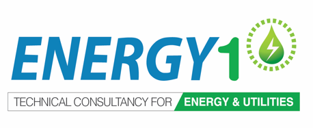 ENERGY1 - TECHNICAL CONSULTANT  FOR POWER , UTILITIES AND MANUFACTURING