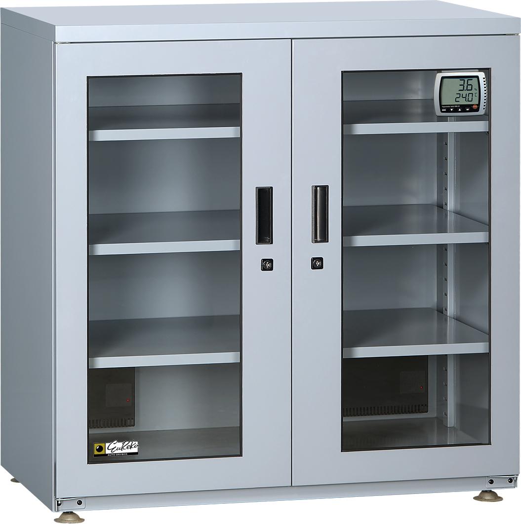 Eureka Dry Tech SDC-501 Fast Super Dryer Dry Cabinet