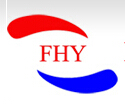 FHY Goodluck Electronic Equipment Co.,Ltd