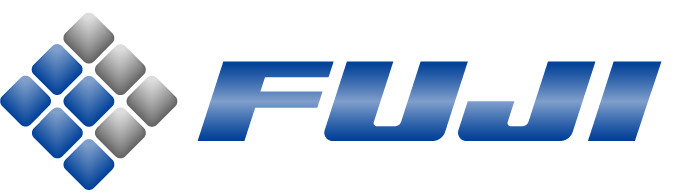 Fuji Machine Mfg., Co. Ltd.