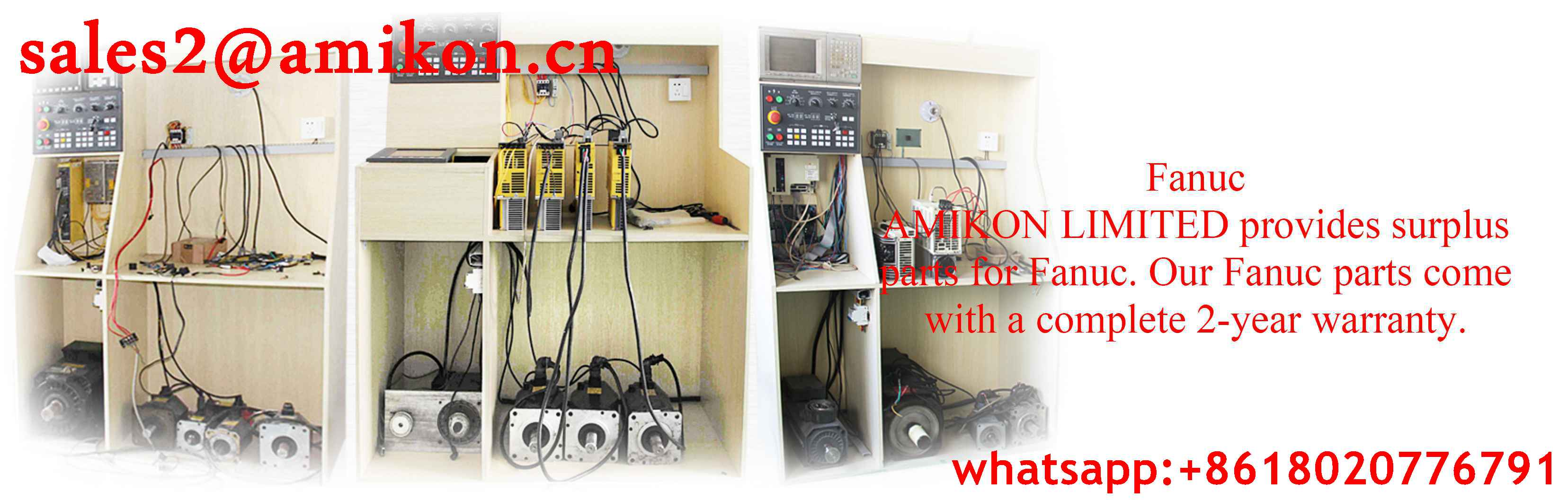 Emerson Ovation 1c31234g01 Plc Dcs Processor Module Westinghouse Wiring Harness