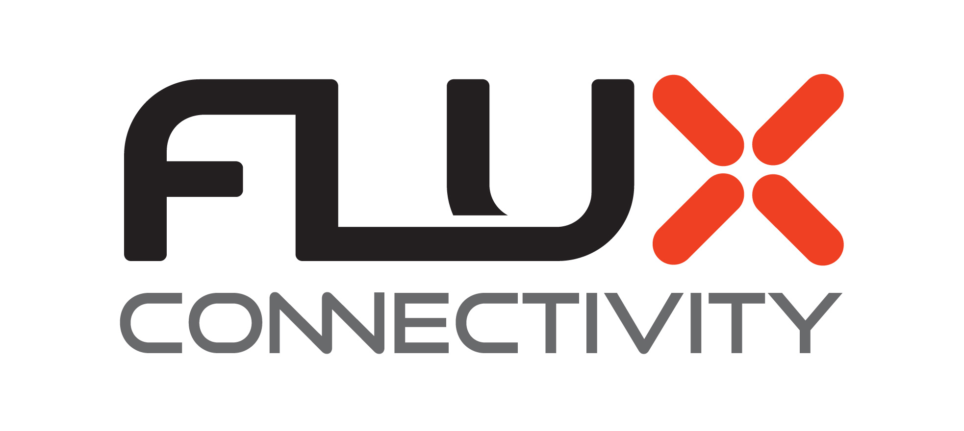 Flux Connectivity