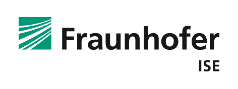 Fraunhofer Insitute for Solar Energy Systems ISE