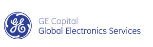 GE Capital, Global Electronics Services