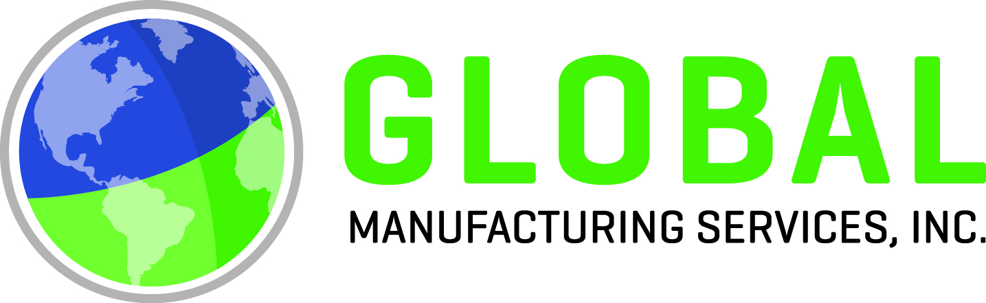 Global Manufacturing Services, Inc.