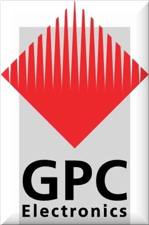 GPC Electronics Ltd
