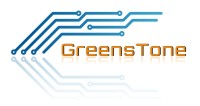 GreensTone Electronics Co. limited